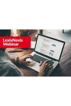WEBINAR: Compliance: Schwerpunkt Cybersecurity