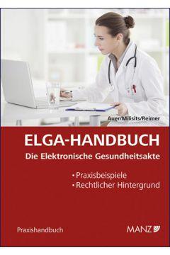 ELGA-Handbuch