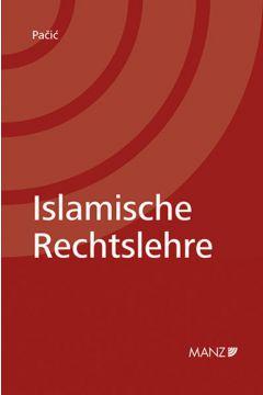 Islamische Rechtslehre