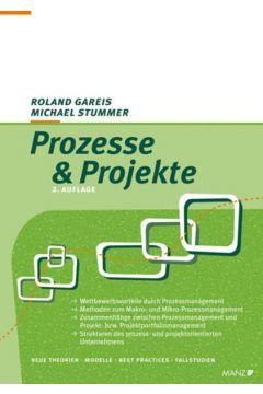Prozesse & Projekte