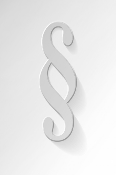 Unterbringungsgesetz - UbG