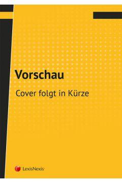 Jahrbuch Zivilrecht 2013