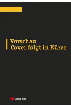 """Praxiskommentar KFS/BW 1 """"Unternehmensbewertung"""""""