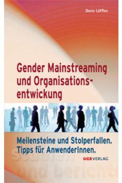 Gender Mainstreaming und Organisationsentwicklung