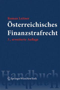 Österreichisches Finanzstrafrecht
