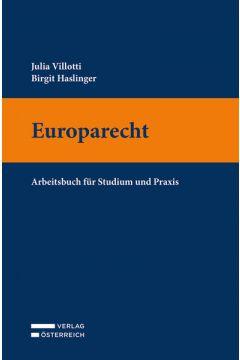 elements Europarecht