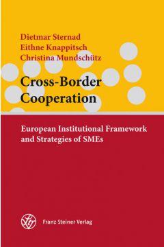 Cross-Border Cooperations