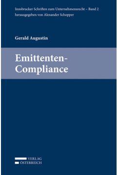 Emittenten-Compliance