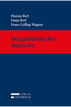 Burgenländisches Baurecht