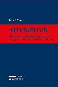 AHVB/EHVB