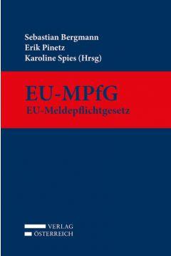 EU-MPfG