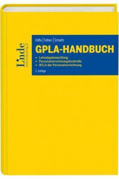 GPLA-Handbuch