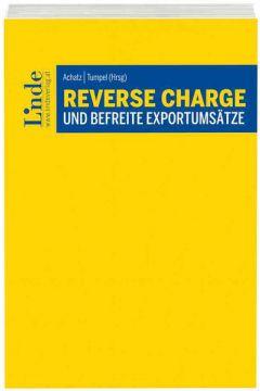 Reverse Charge und befreite Exportumsätze