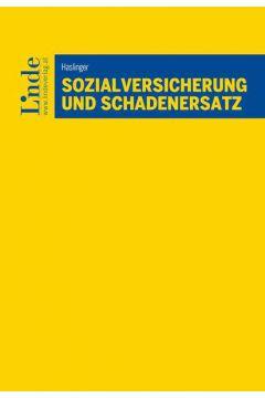 Sozialversicherung und Schadenersatz