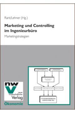 Marketing und Controlling im Ingenieurbüro