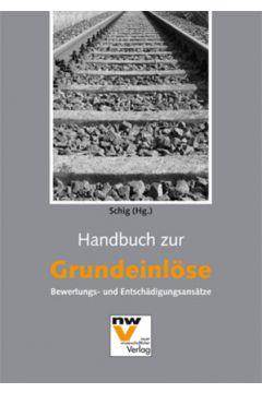 Handbuch zur Grundeinlöse