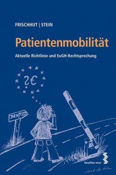 Patientenmobilität