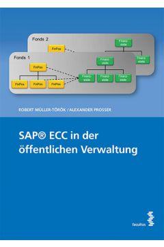 SAP® ECC in der öffentlichen Verwaltung