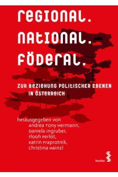 regional.national.föderal