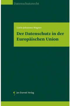 Datenschutz in der EU