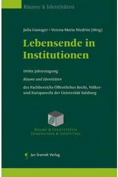 Lebensende in Institutionen