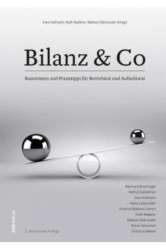 Bilanz & Co