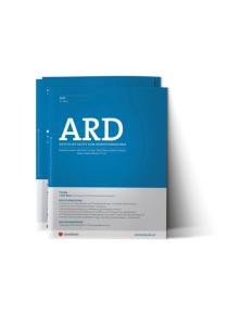 ARD Zeitschrift