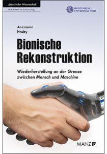 Bionische Rekonstruktion