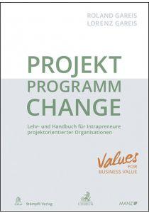 PROJEKT.PROGRAMM.CHANGE