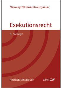 Exekutionsrecht