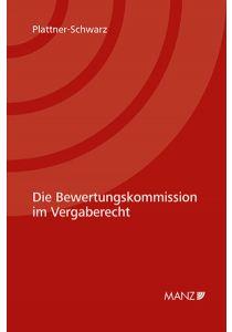 Die Bewertungskommission im Vergaberecht
