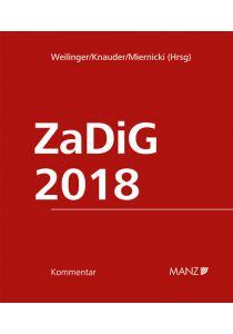 ZaDiG 2018