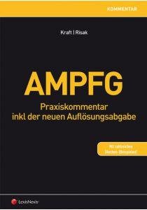 AMPFG