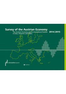 Survey of the Austrian Economy 2014/2015