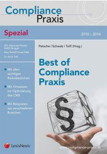 Compliance-Praxis Spezial
