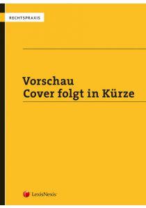 Wörterbuch Recht - Italienisch – Deutsch / Deutsch – Italienisch