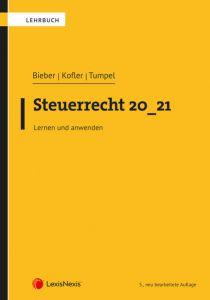 Steuerrecht 20_21