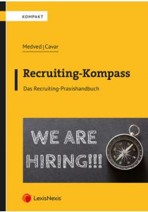 Recruiting-Kompass