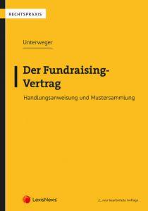 Der Fundraising-Vertrag