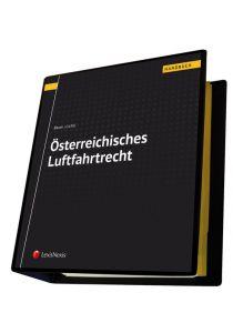 Österreichisches Luftfahrtrecht