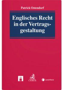 Englisches Recht in der Vertragsgestaltung