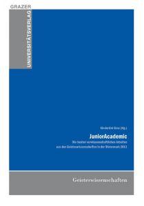 JuniorAcademic