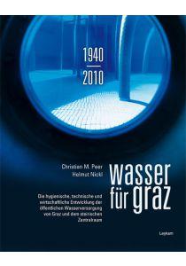 Wasser für Graz