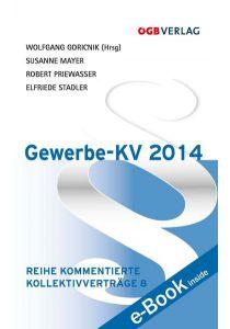 Gewerbe-KV 2014