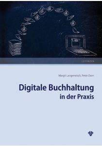 Digitale Buchhaltung in der Praxis