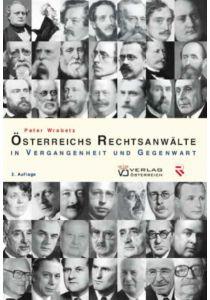 Österreichs Rechtsanwälte