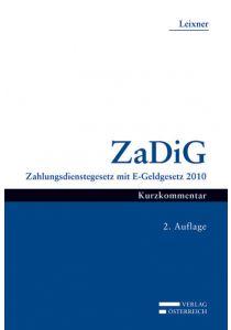ZaDiG