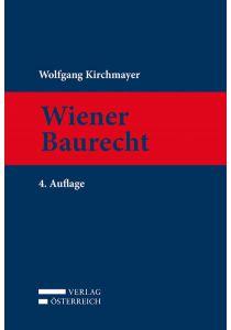 Wiener Baurecht