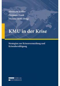 KMU in der Krise