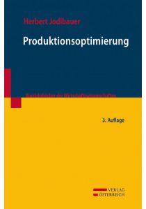 Produktionsoptimierung